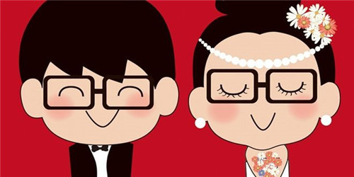二婚女人再婚注意事项  二婚女人再婚能幸福吗
