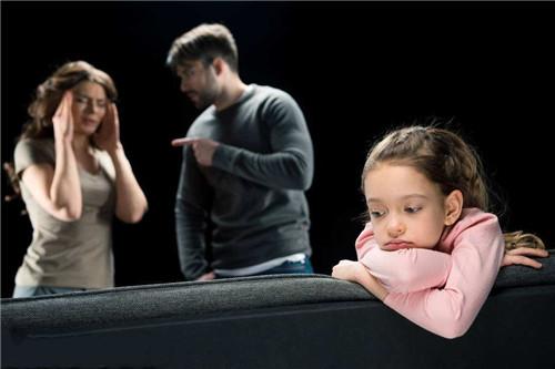 为什么要男人离婚很难 男人不离婚的五个原因