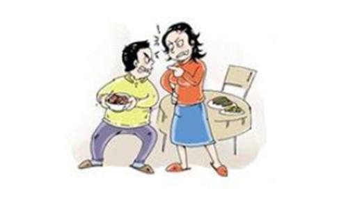 女性怎么挽回婚姻 让婚姻重现美好