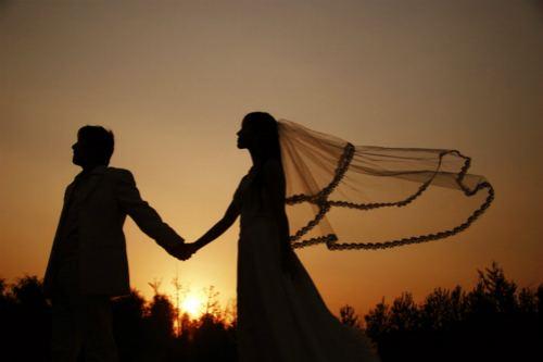怎么样挽救婚姻  闹离婚期间如何挽回