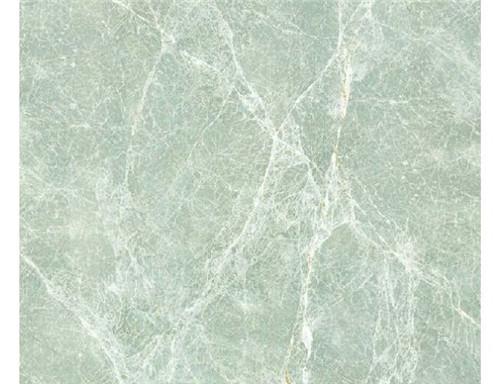 拋釉磚和拋光磚的區別 拋釉磚和拋光磚優缺點