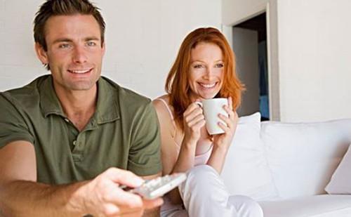 婆媳关系不好该离婚吗   该如何处理婆媳关系