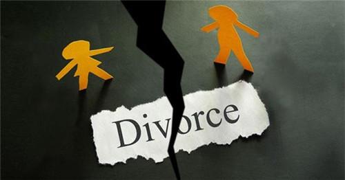 离婚怎么再婚 再婚的五大注意事项