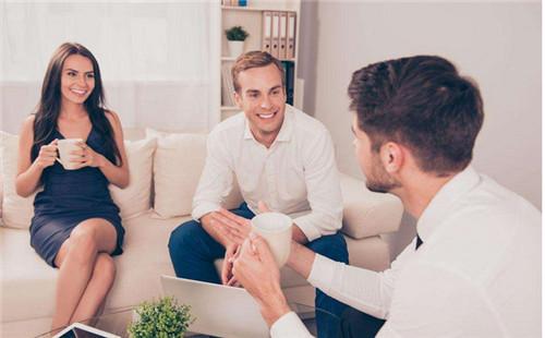 三观不合的婚姻怎么办  夫妻三观不合如何相处