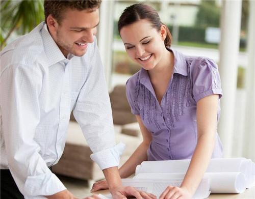 女人结婚后才明白的道理   有了它婚姻才会更幸福