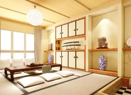 室内设计风格有哪些 六种网红级家装风格推荐
