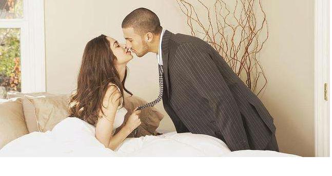 女人婚姻恐惧症的表现  如何治疗婚姻恐惧症