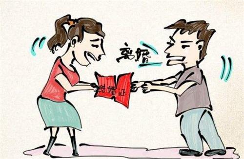 离婚后多久复婚率最高  为什么很多人离婚后又复婚