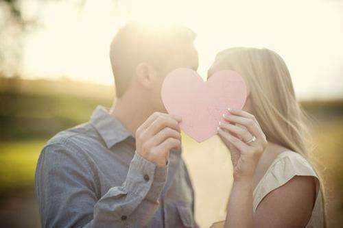 婚姻三观是哪三观 什么是正确的婚姻观