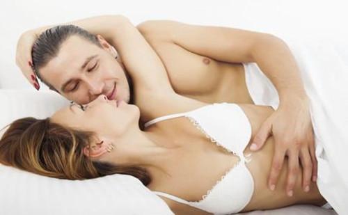 婚姻中性占生活多少  怎么让感情保持新鲜感
