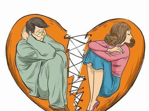 婚姻出轨怎么办 对方出轨了怎么处理