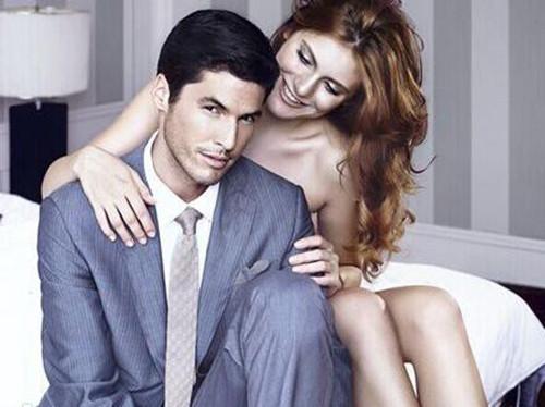 已婚男人喜欢什么样的女人 怎样的女人能够吸引已婚男人