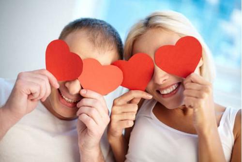 离婚女人找对象的心灵鸡汤  离婚对女人的伤害大吗