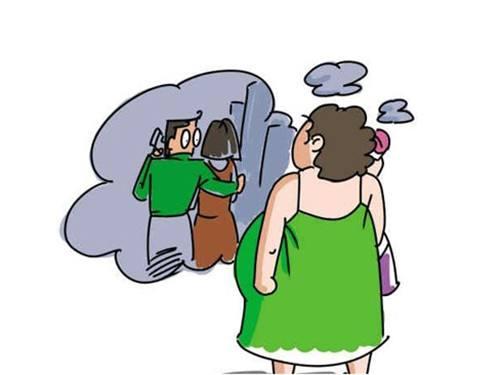 梦见别人离婚寓意着什么 女人梦见离婚梦境解析