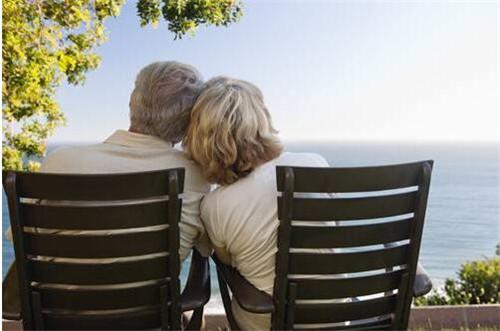 幸福的爱情婚姻经验  爱情婚姻必须知道的十条真理