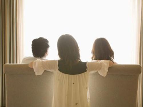 有感情的婚外情好断吗  精神出轨有哪些方面
