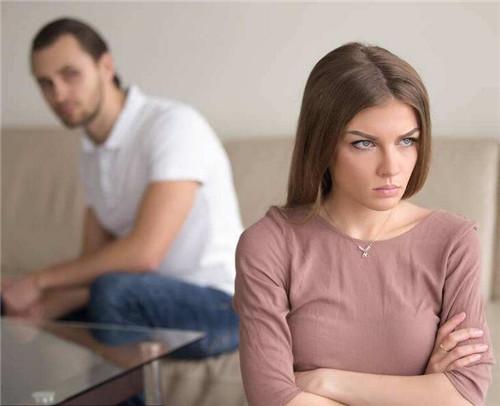 未婚男娶离婚女人坏处有哪些  未婚男娶离婚女需知的道理