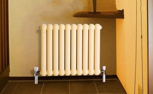 暖氣片廠家哪家強 5款知名度較高的暖氣片品牌