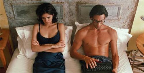 如何处理婚外情 做个理智的人