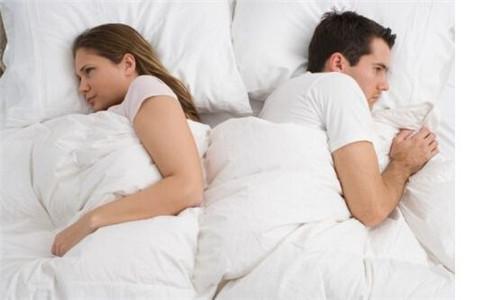 婚外情男人的心理阶段 婚外情的男人有哪些变化