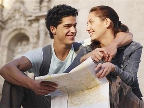 婚后生活怎么过幸福 如何维持一段幸福的婚姻