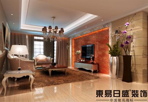 绝大多数新住宅楼房间的强电配电系统是完善的