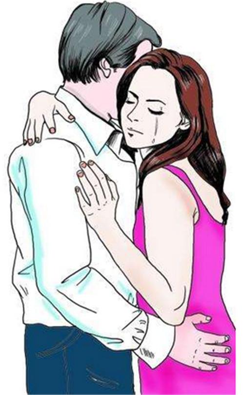 中年再婚的最后结局会怎样    再婚还能有幸福吗