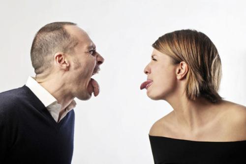 婚姻挽救的方法任你挑选   如胶似漆的婚姻原来要这样经营