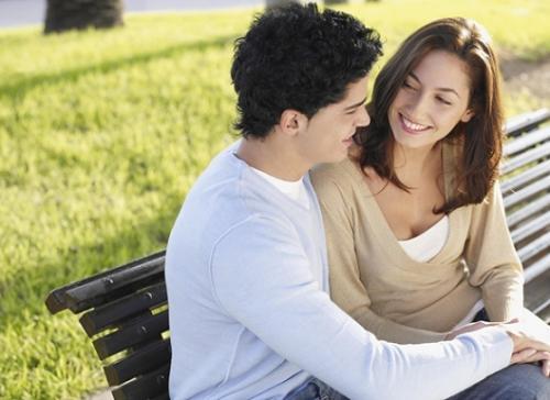 失去信任的婚姻很累  婚姻失去信任该如何挽救