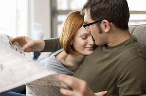 女人应该怎么经营婚姻  如何让婚姻生活更幸福