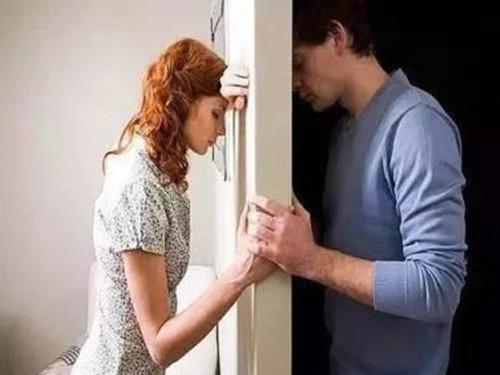 女人婚外情聪明的女人怎么做 发生婚外情如何挽回家庭