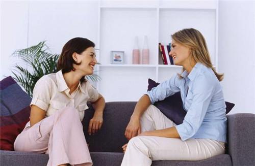 怎样处理好婚外情  情感大师教您摆脱情感纠缠