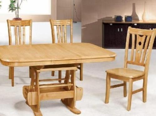 榆木家具的優缺點有哪些  如何保養榆木家具
