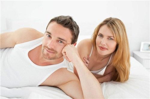 找个离婚的女人结婚  找离过婚的女人结婚的四大好处