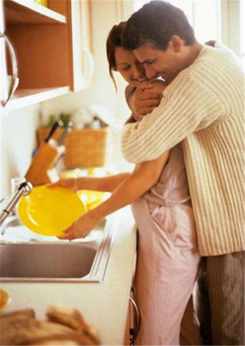 怎样平静的结束婚外情    7种走出婚外情的正确方式