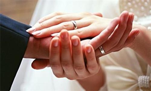 婚姻不顺如何化解 避免婚姻不顺的方法