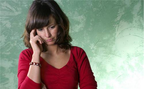 离婚后女人必知道理  女人离婚后该怎么生活