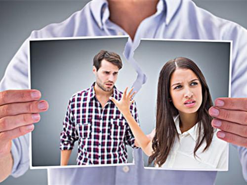 离婚后如何挽回婚姻 离婚后要做些什么
