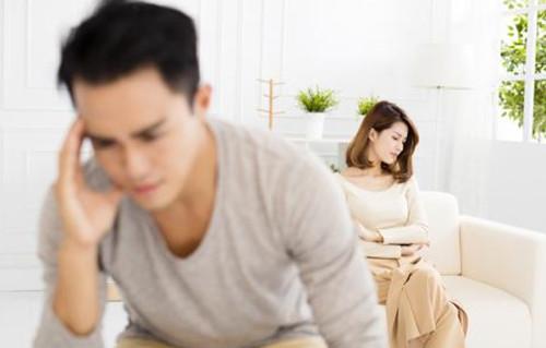 女人再婚大多不幸福的原因   为何再婚夫妻难长久啊