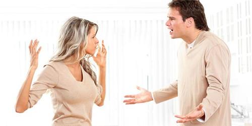 挽救婚姻的句子 挽救婚姻该说些什么