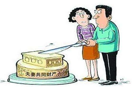 出轨离婚需要什么证据  出轨一方是否净身出户