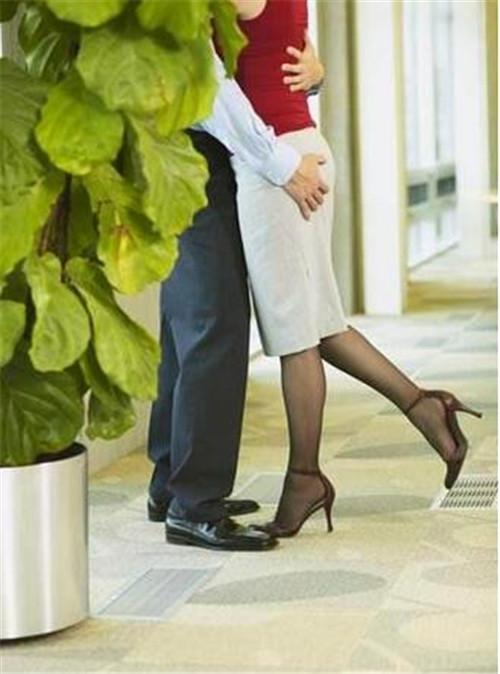 婚外恋调查证据如何收集  法律规定的婚外恋证据包含什么