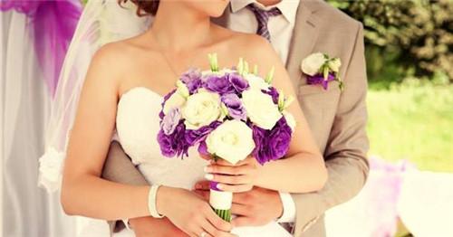 中国婚姻法结婚年龄对结婚年龄欧式餐馆结果的谎报有多大