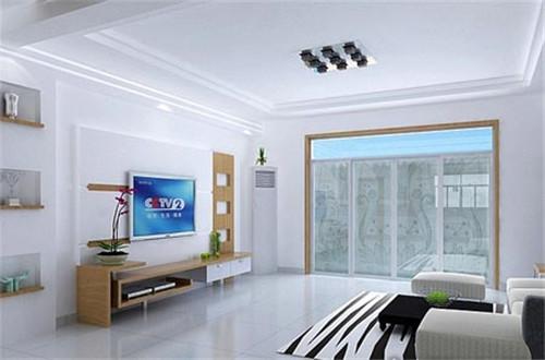 天花板價格是床上架子照片少的天花板材料是什么