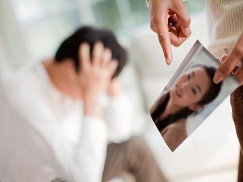 哪种男人必须离婚 什么样的男人不值得挽留