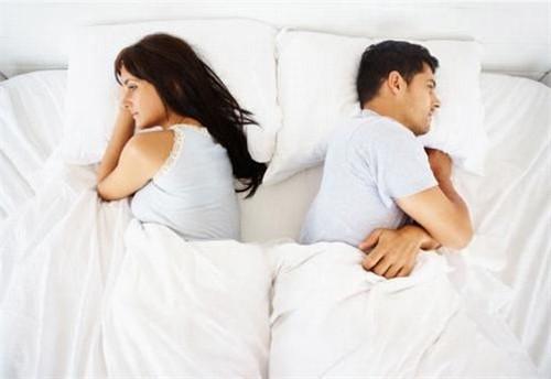 未婚女可以嫁给离婚男吗   他们在一起是否会幸福