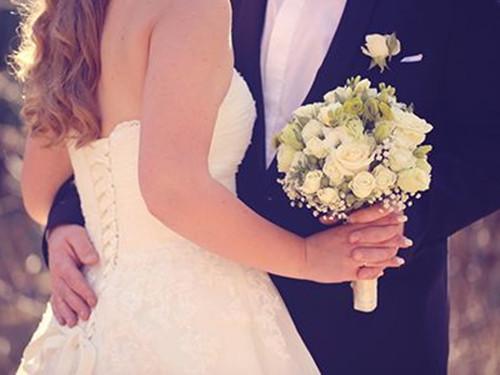 婚姻测试你几岁结婚 看看你的结婚年龄是几岁