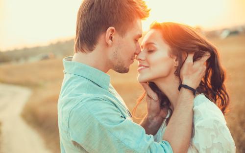 妻子要离婚男人不同意咋办  怎么挽回死心的老婆