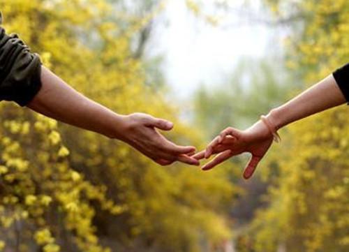 挽救婚姻的话语有哪些   让你的婚姻起死回生