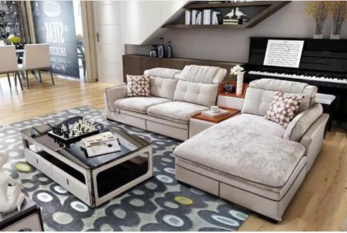 现代家用小型电力电磁炉风格效果图创造时尚美丽的室内空间